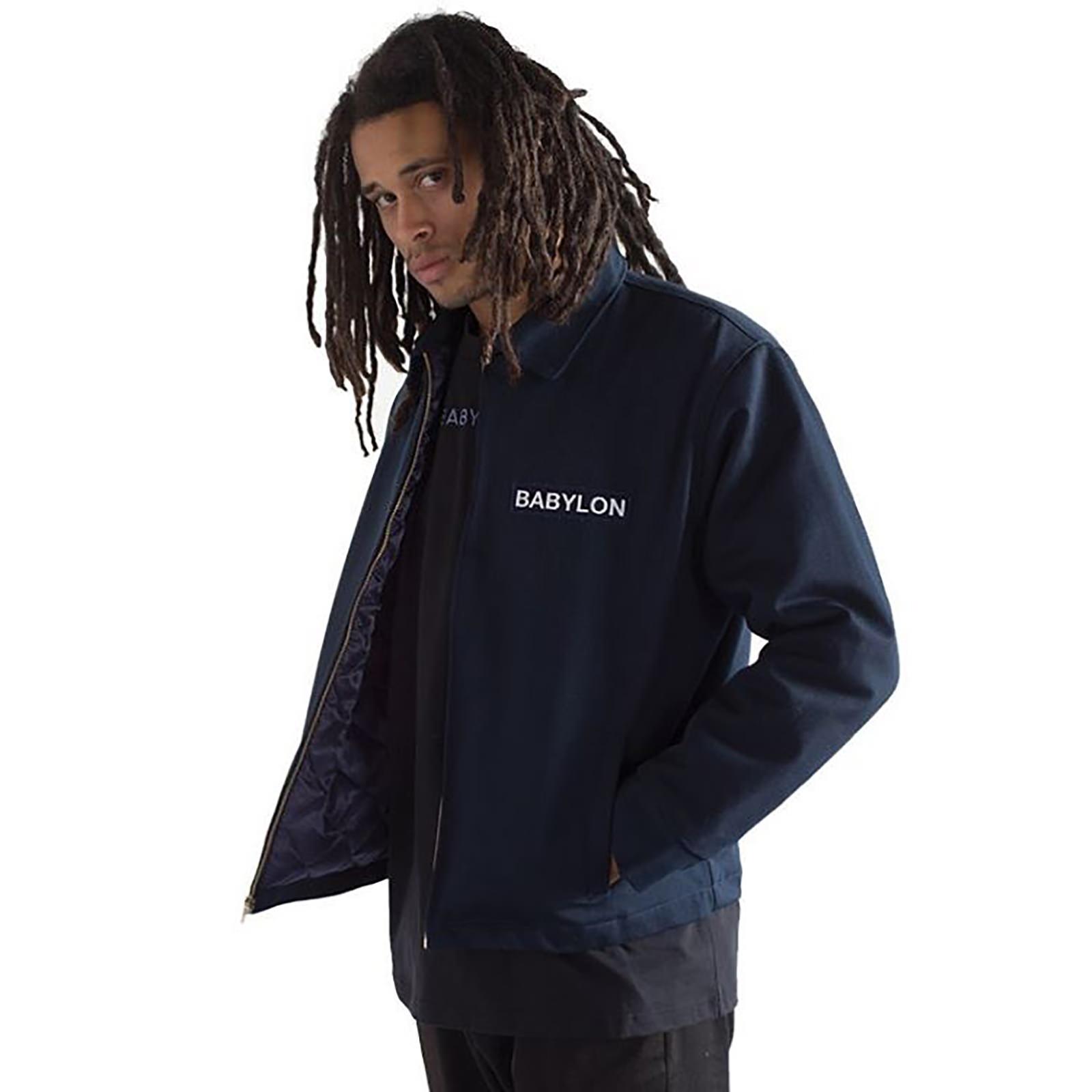 582d3b70ac1688d44b9d9baf_babylon-under-fire-jacket-04