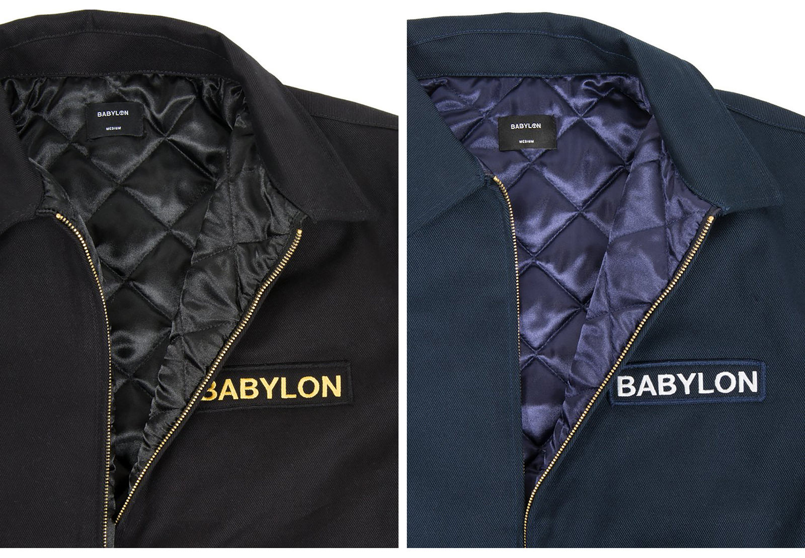 582d3c90c34982e54bfc5cdc_babylon-under-fire-jacket-13