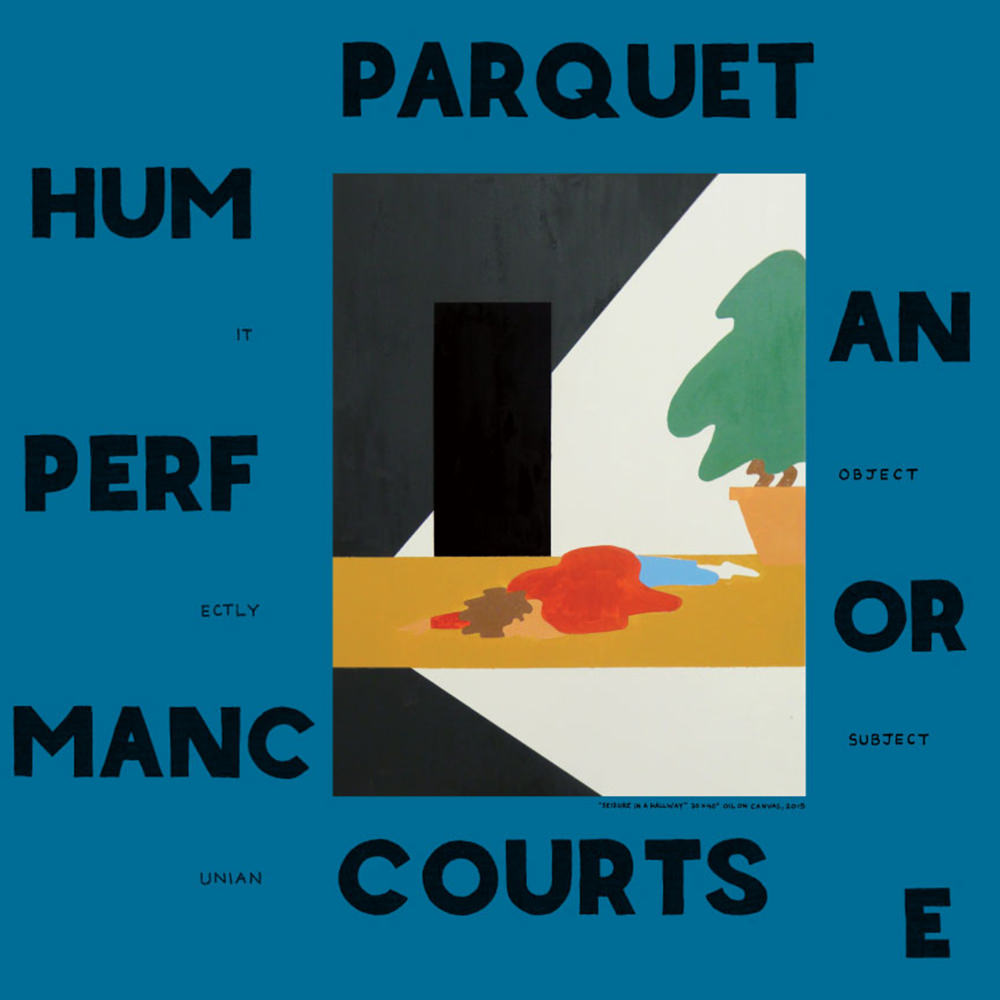 13-parquet-courts-human-performance