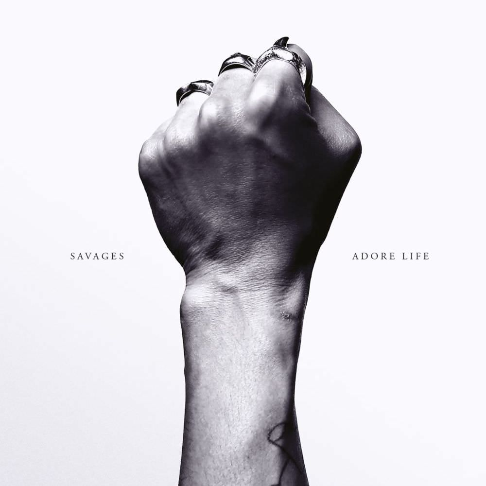 16-savages-adore-life