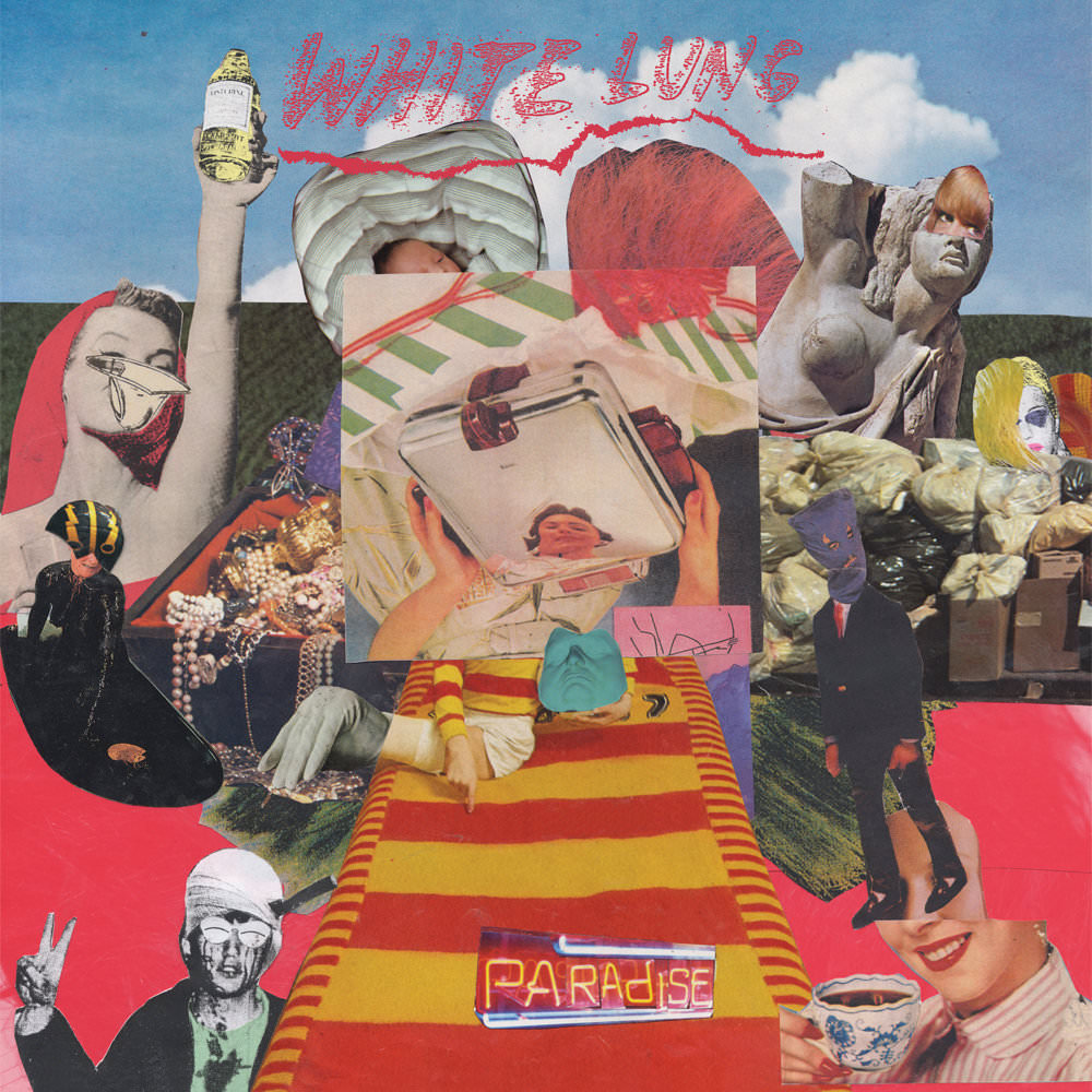 19-white-lung-paradise