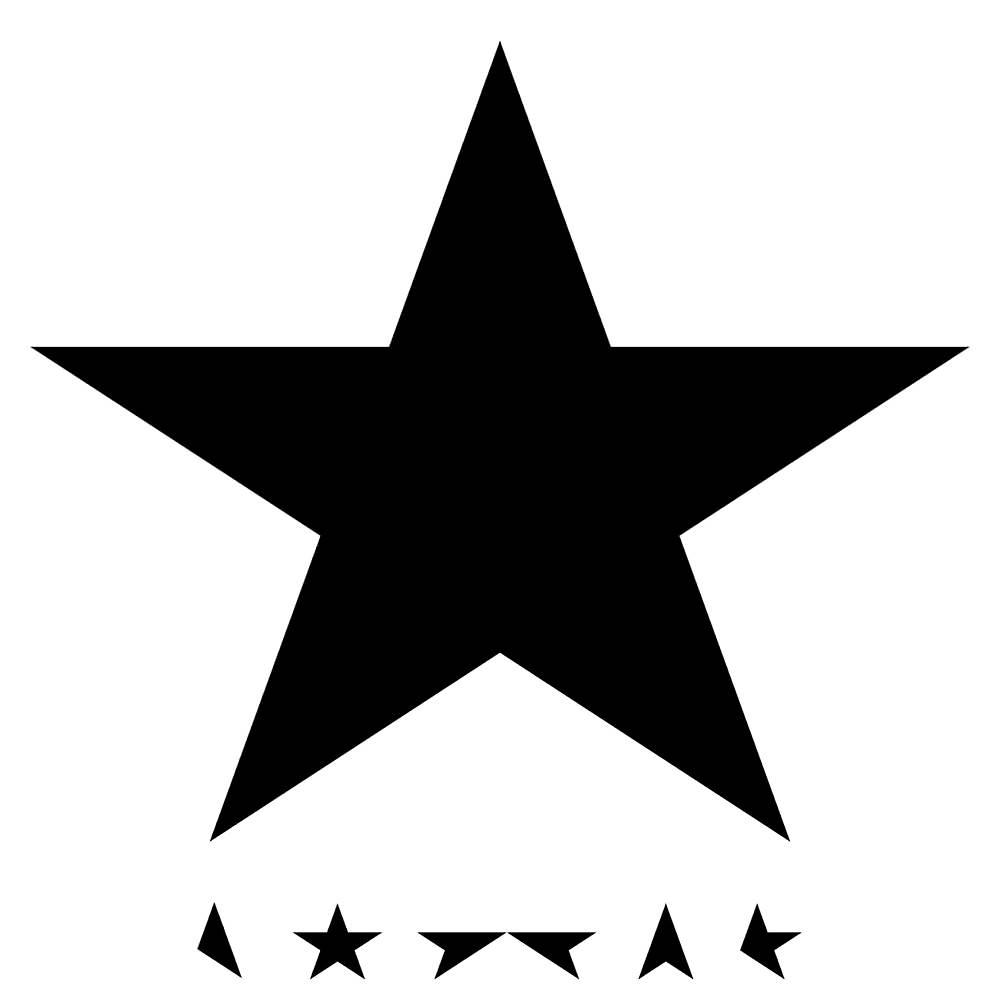 2-david-bowie-blackstar