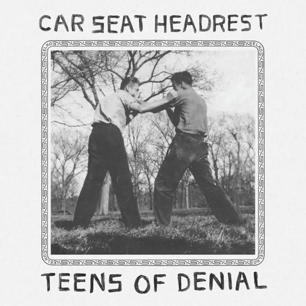 3-car-seat-headrest-teens-of-denial