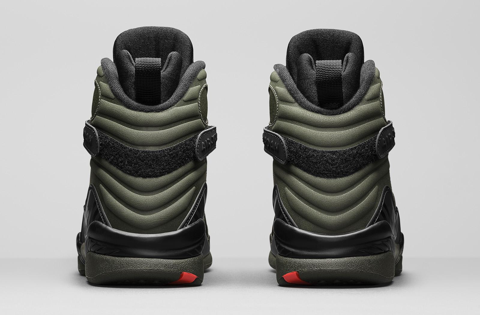 305381-305_a5_pair_heels_original