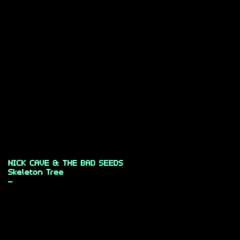 4-nick-cave-the-bad-seeds-skeleton-tree