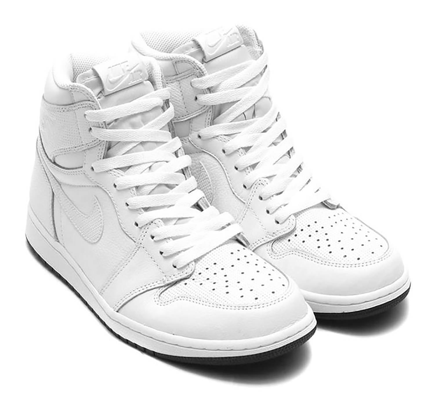air-jordan-1-high-perforated-pack-1