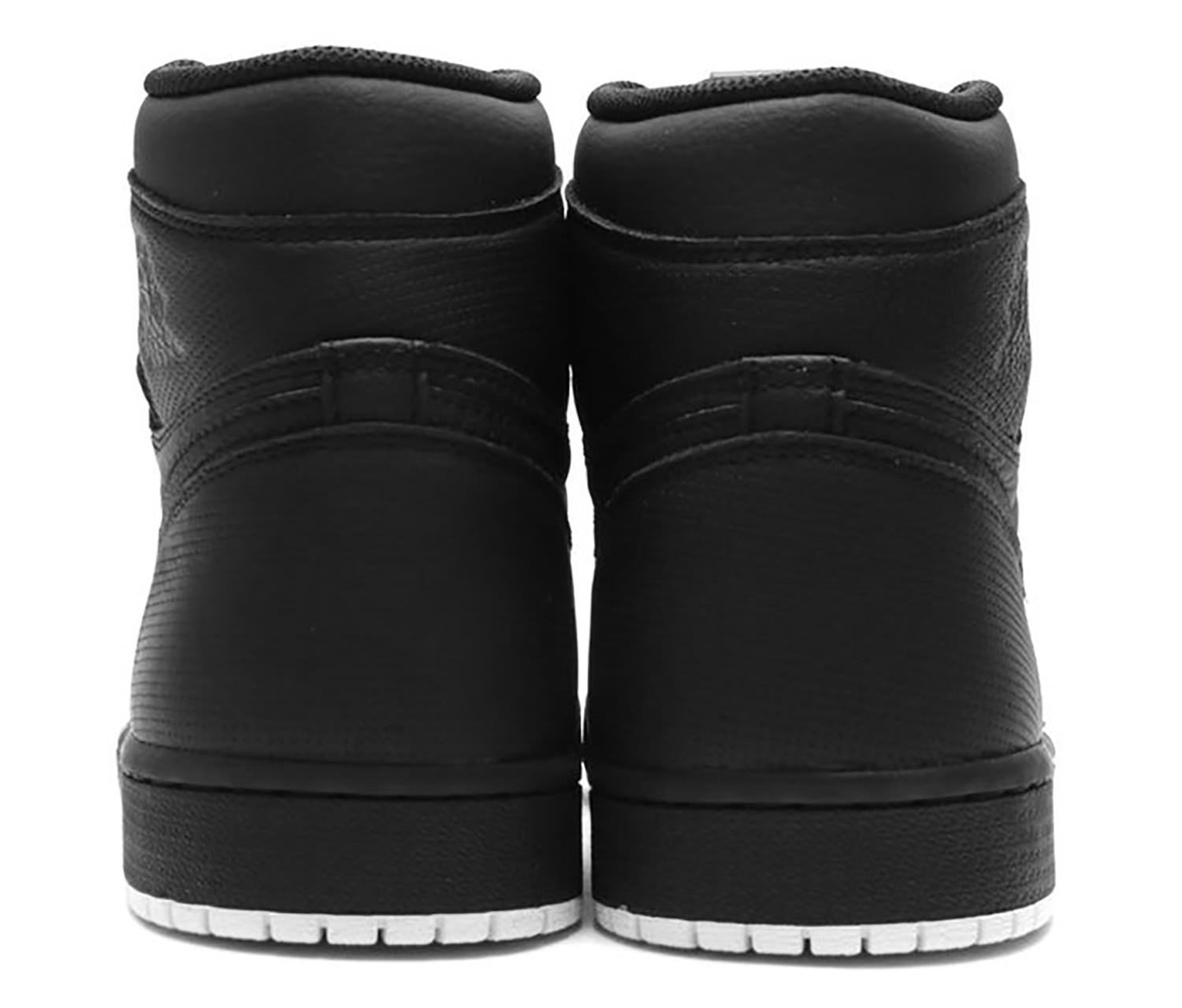 air-jordan-1-high-perforated-pack-10