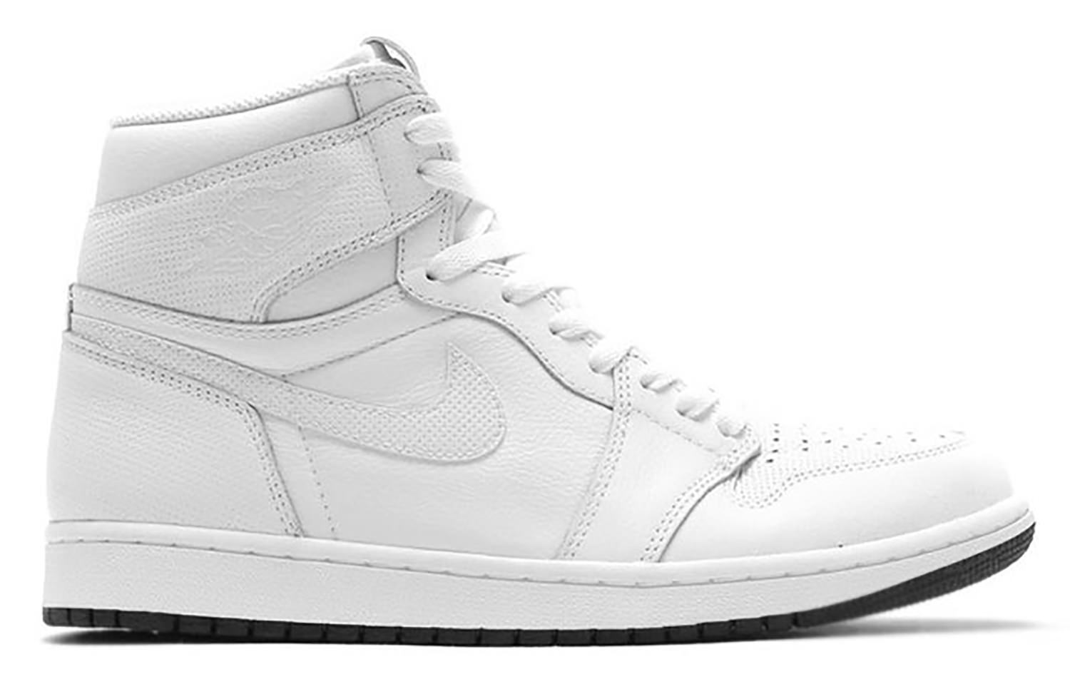 air-jordan-1-high-perforated-pack-2