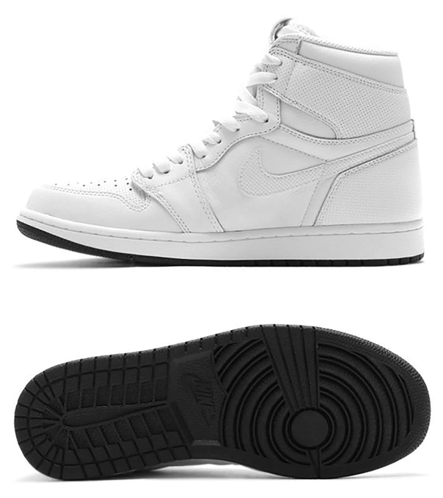 air-jordan-1-high-perforated-pack-3