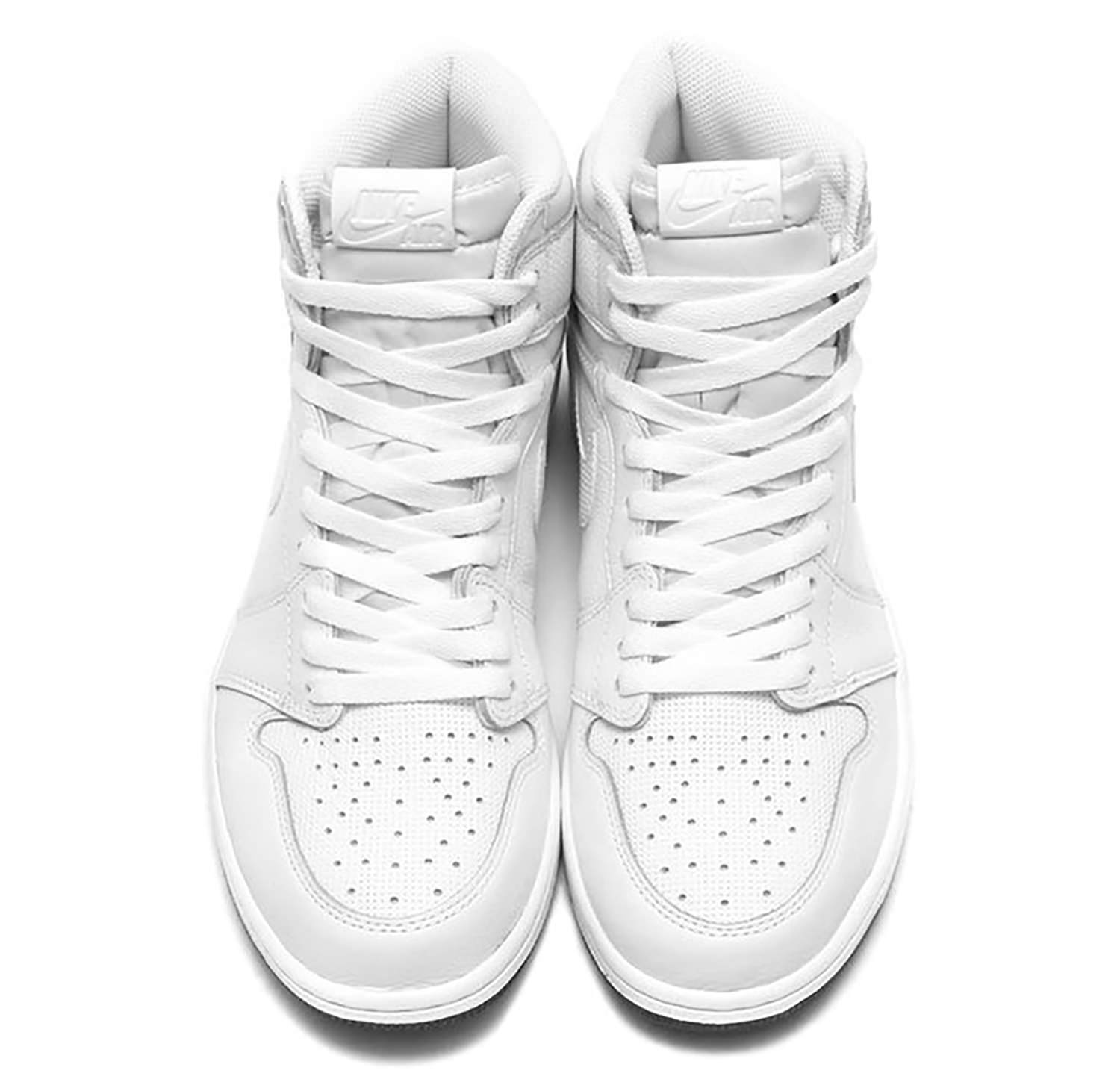 air-jordan-1-high-perforated-pack-4