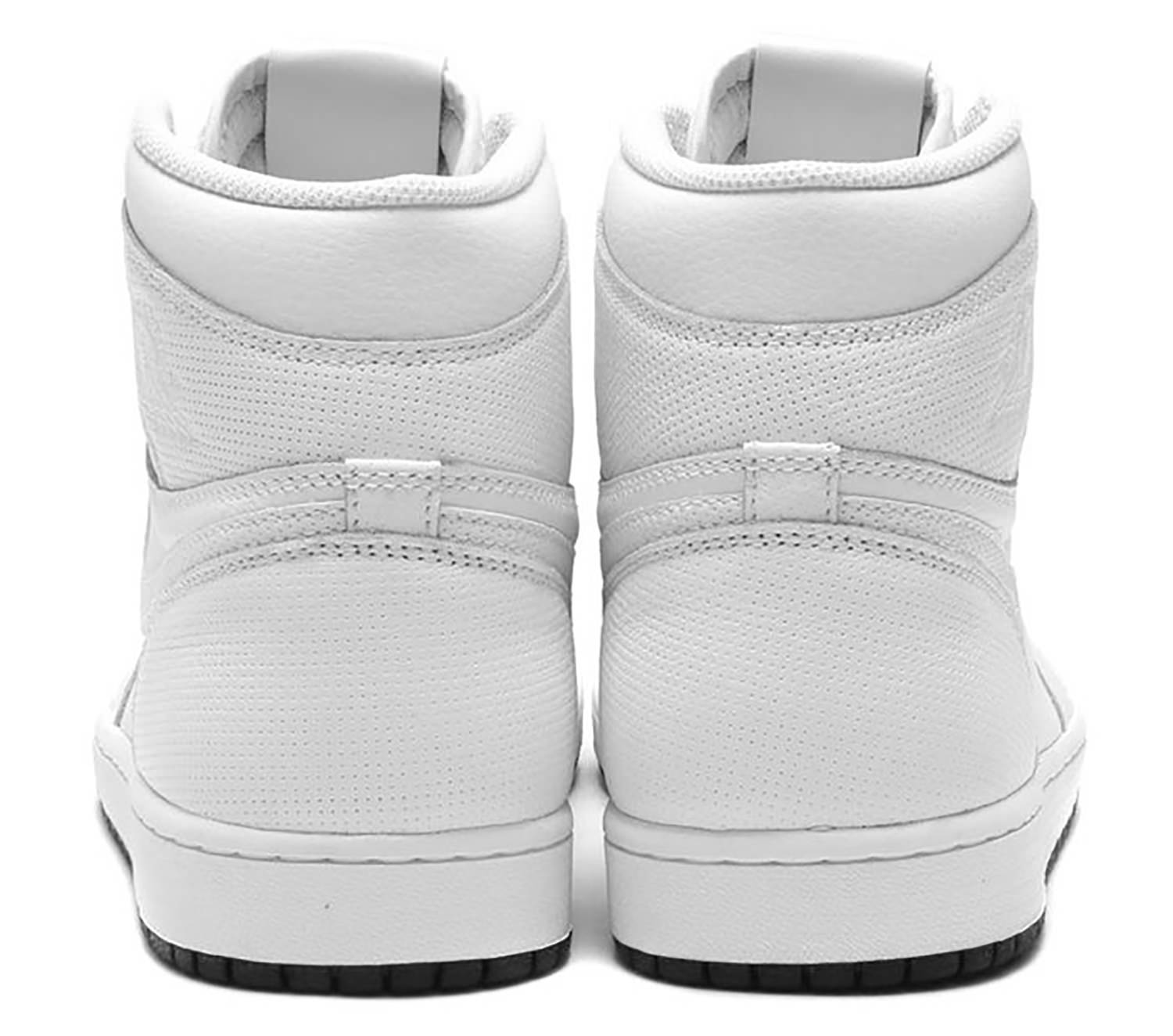 air-jordan-1-high-perforated-pack-5