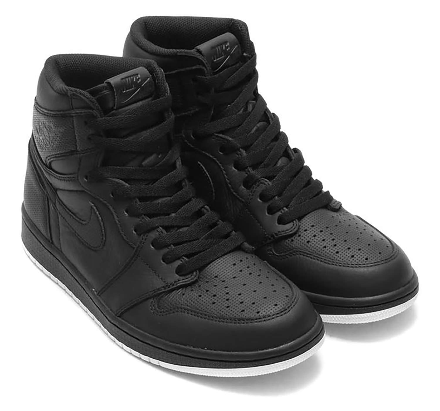 air-jordan-1-high-perforated-pack-6