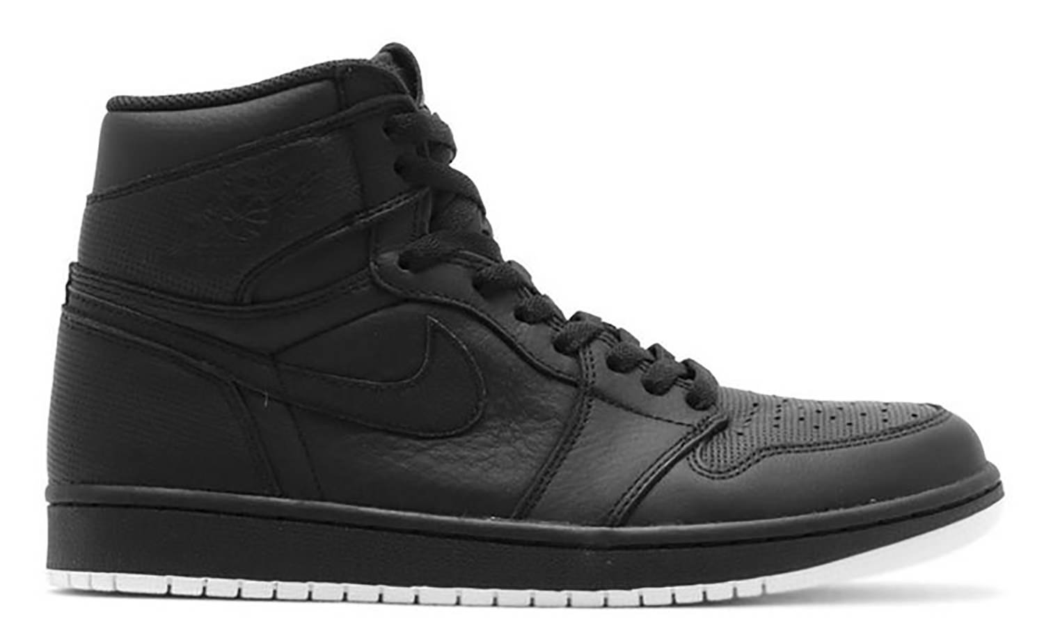 air-jordan-1-high-perforated-pack-7