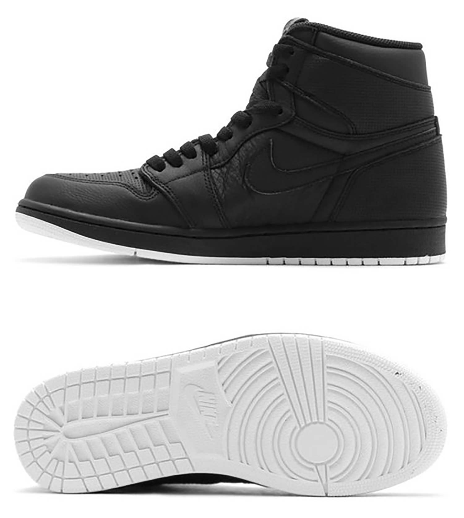 air-jordan-1-high-perforated-pack-8