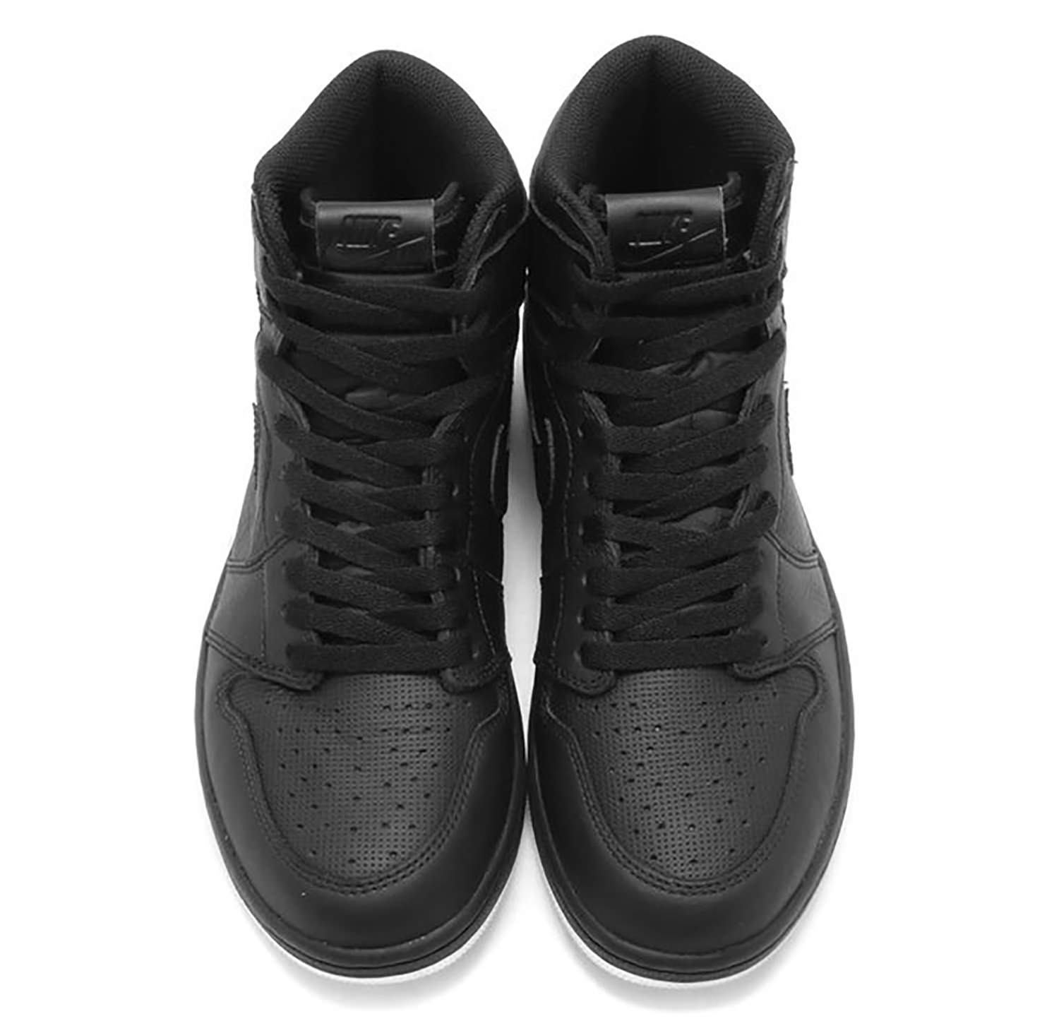 air-jordan-1-high-perforated-pack-9