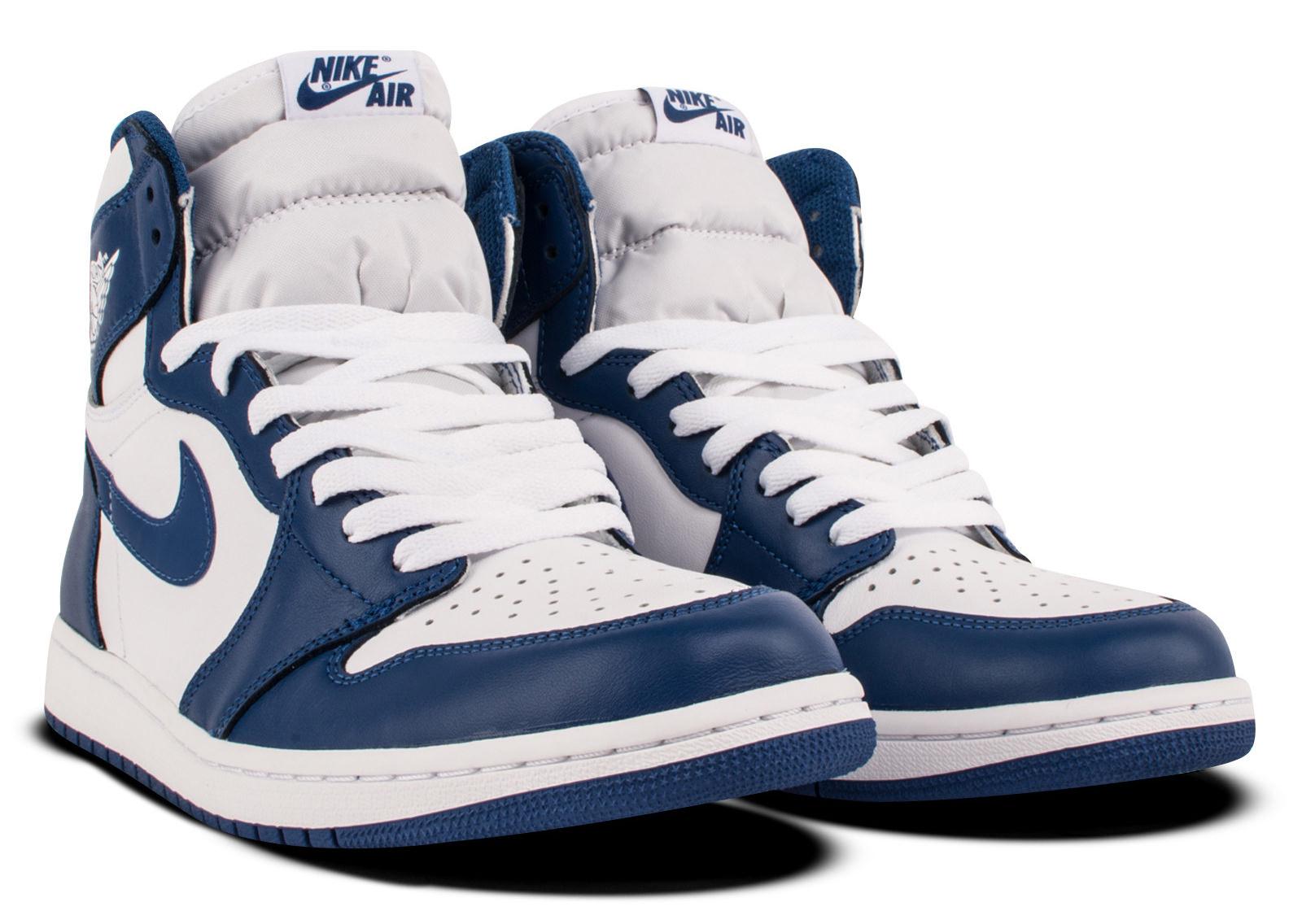 air-jordan-1-storm-blue-2