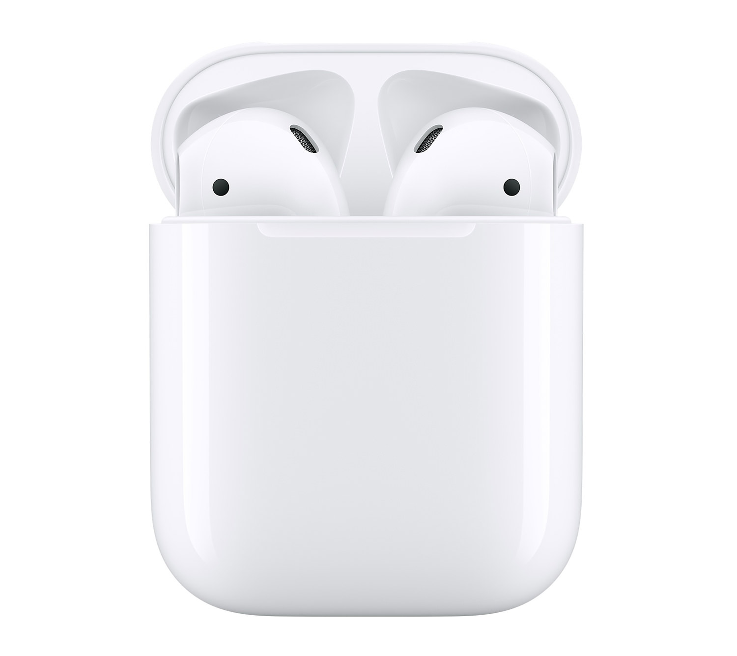 airpods-lws-2