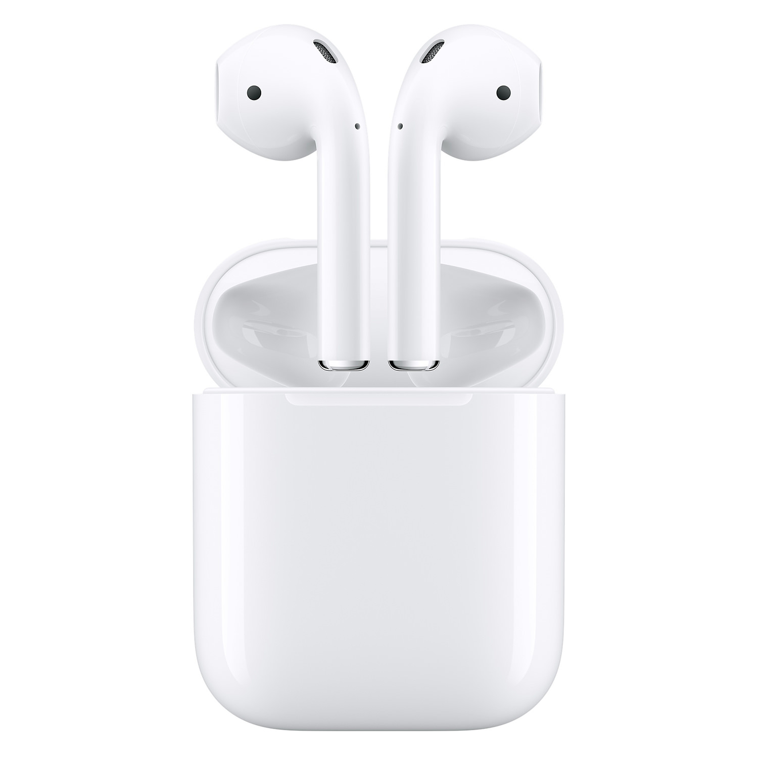 airpods-lws-4