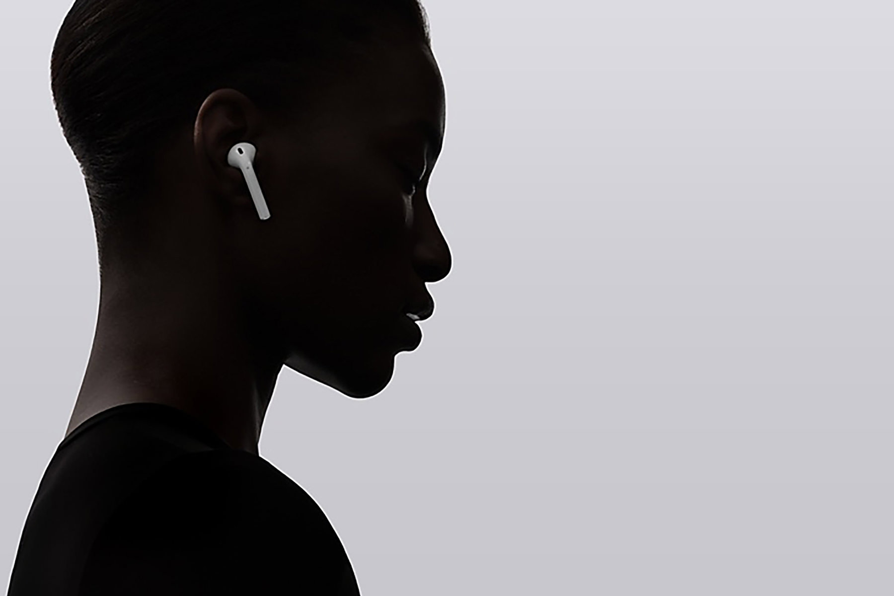 airpods-lws-main