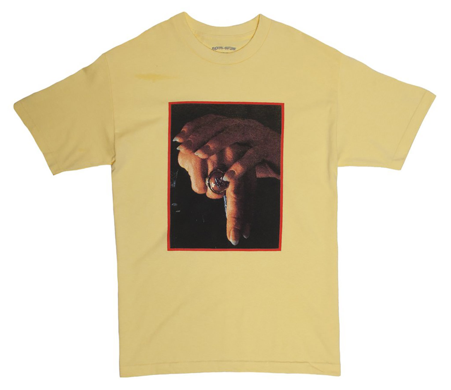fa_fall16_angelhands_tee_yellow_front_web_1024x1024