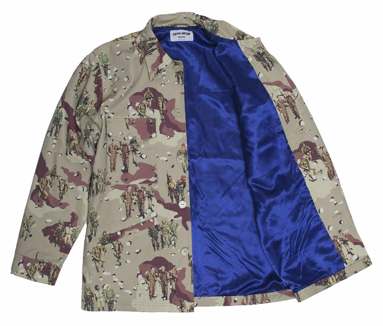 fa_fall16_camo_jacket_open_web_1024x1024