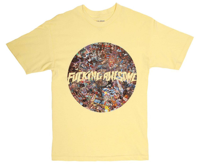fa_fall16_facircle_tee_yellow_front_web_1024x1024