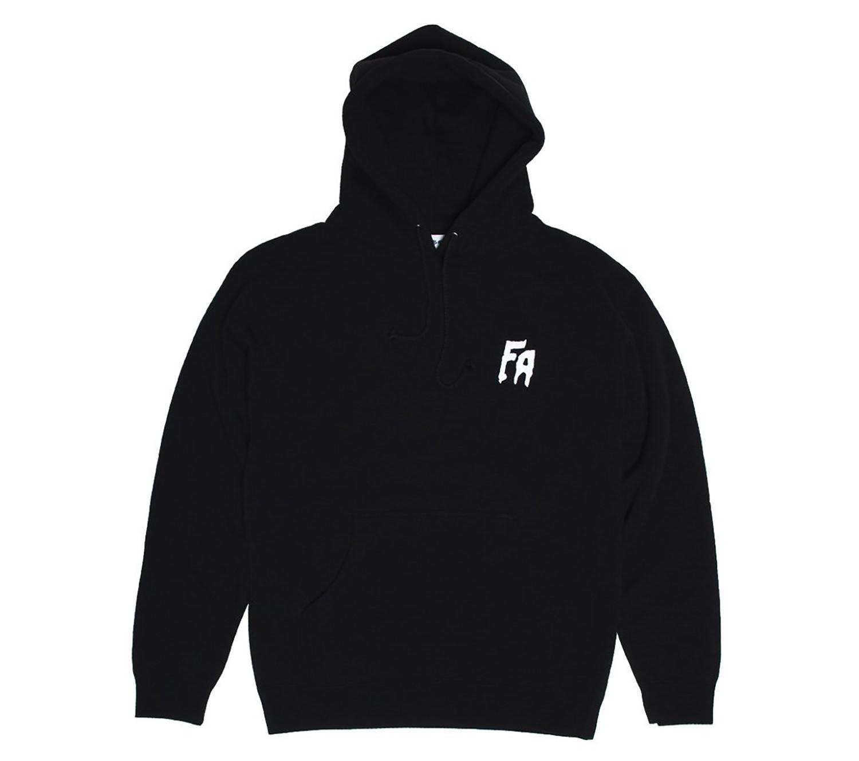 fa_fall16_fa_hood_black_front_web_1024x1024