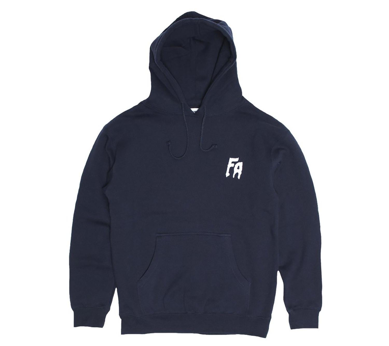 fa_fall16_fa_hood_navy_front_web_1024x1024