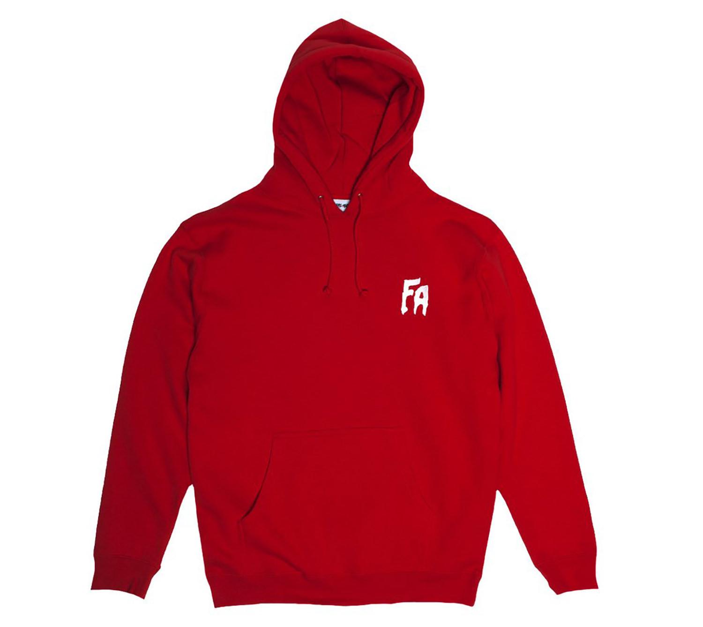 fa_fall16_fa_hood_red_front_web_1024x1024