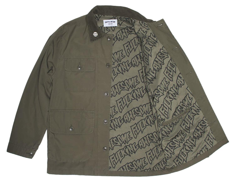 fa_fall16_field_jacket_open_web_1024x1024