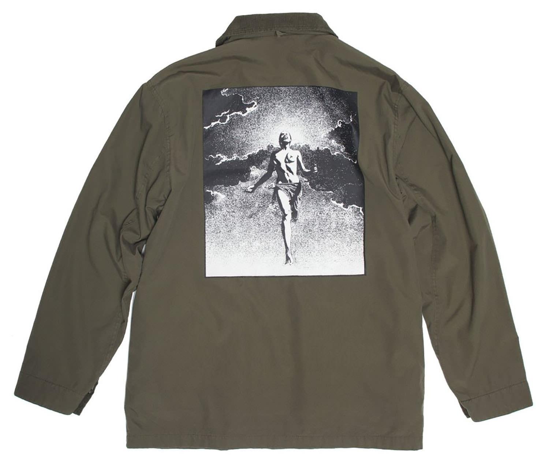 fa_fall16_field_jacket_web_1024x1024