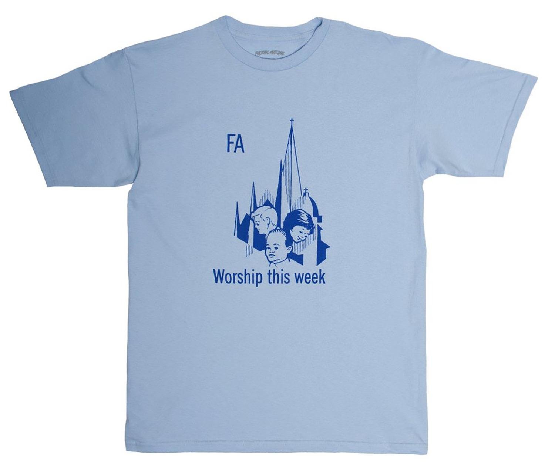 fa_fall16_worship_tee_powder_front_web_1024x1024