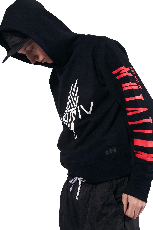 hoodie-03