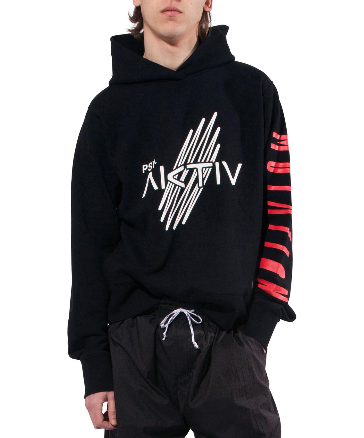 hoodie-04