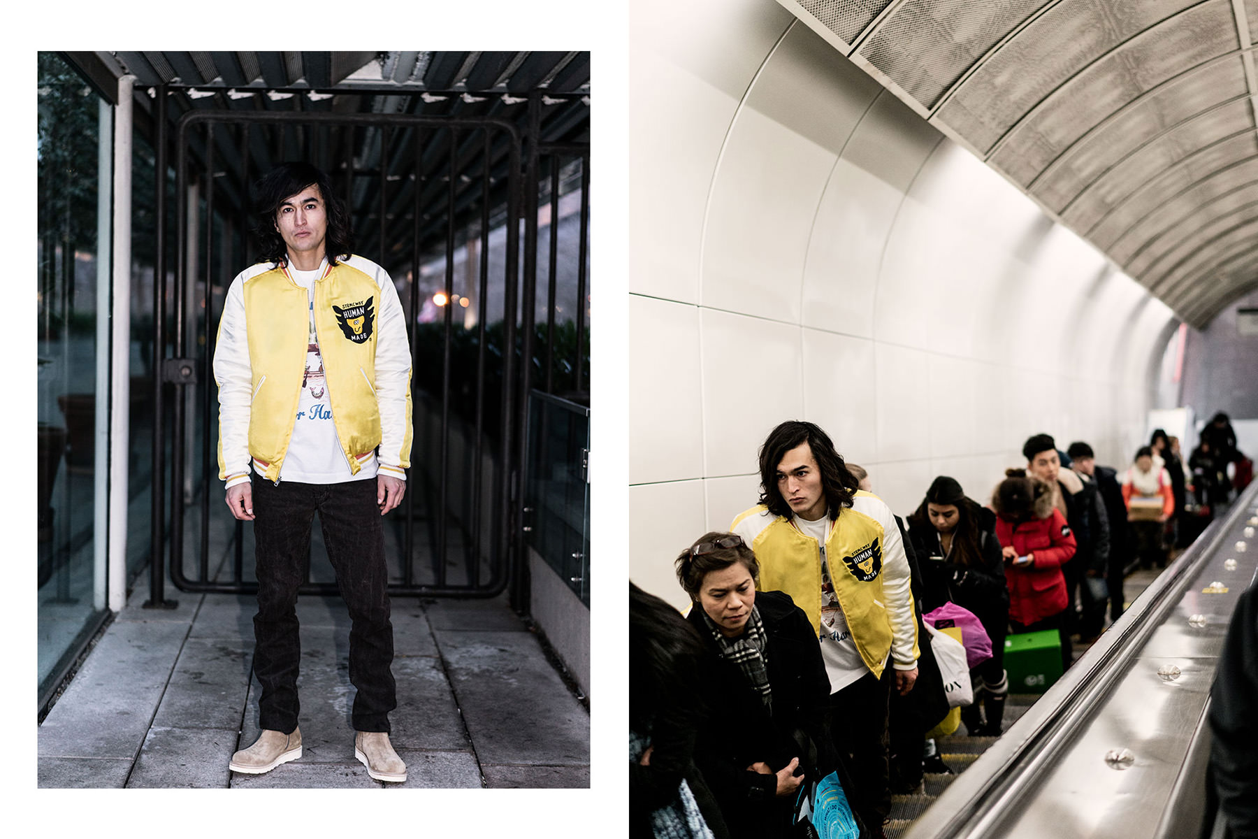 human-made-x-haven-10-year-anniversary-fall-winter-2016-feature-5