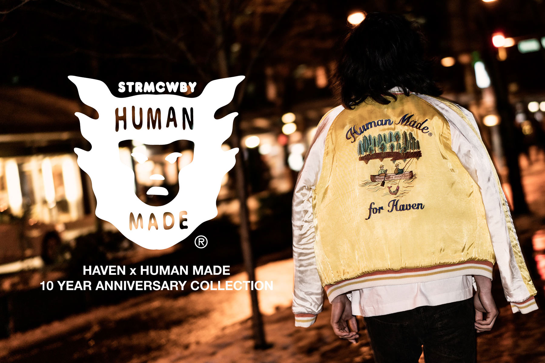 human_made_haven_cover_01-1