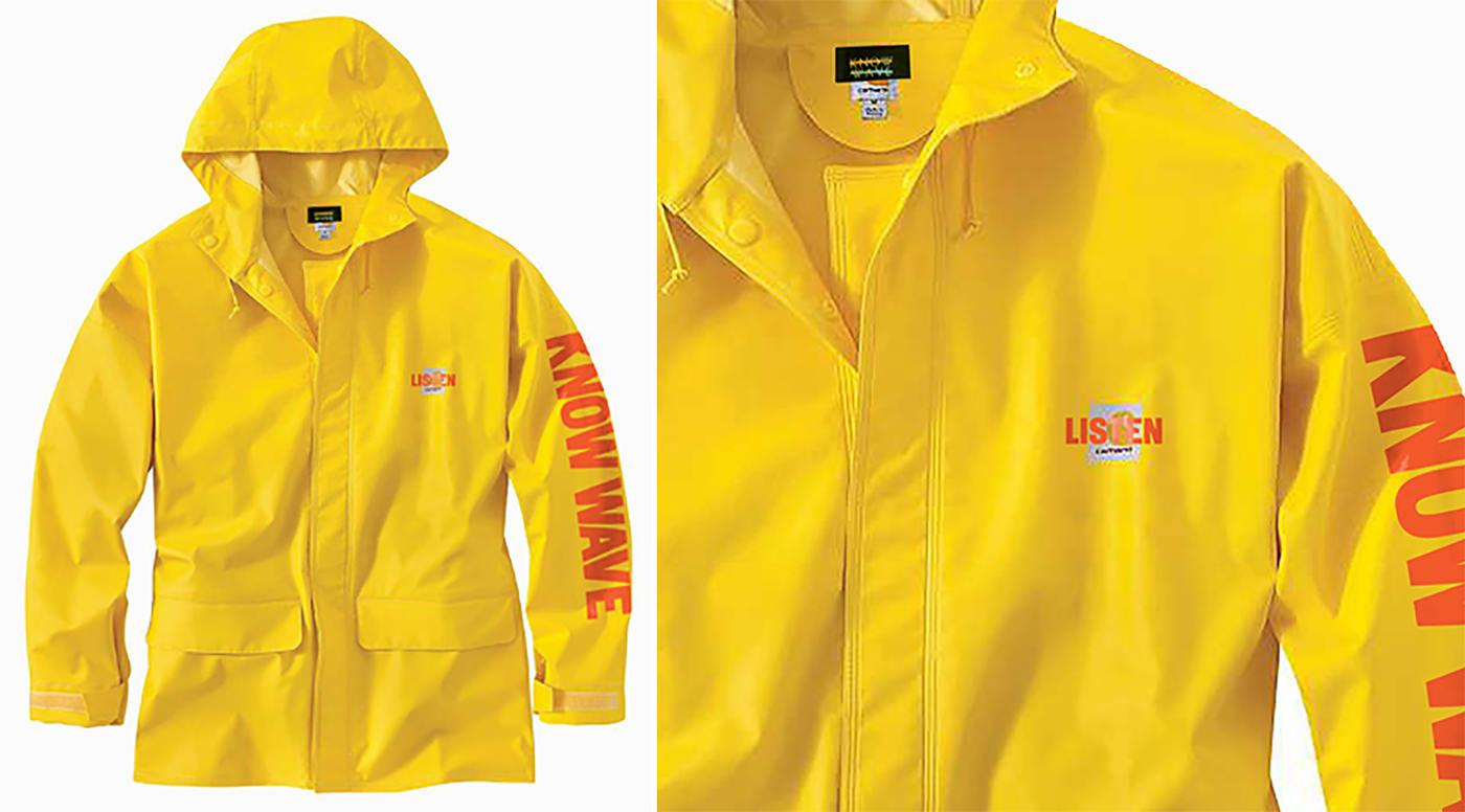 kw-rain-coat