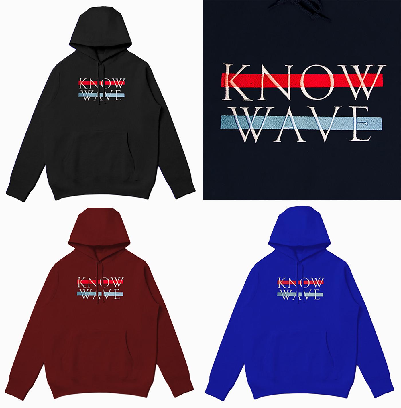 kw-hoodie