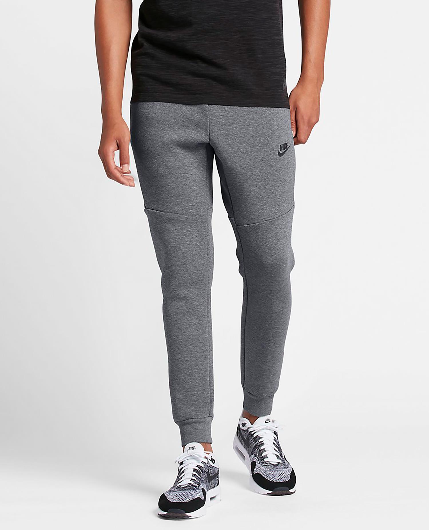 pants-03