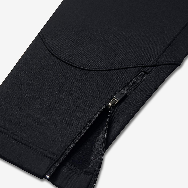 pants-06