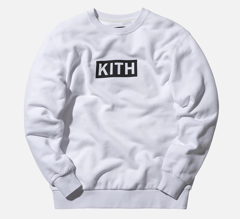 sweatshirt-02