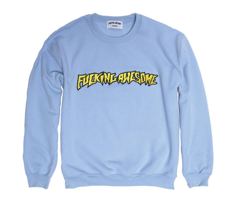 sweatshirt-05