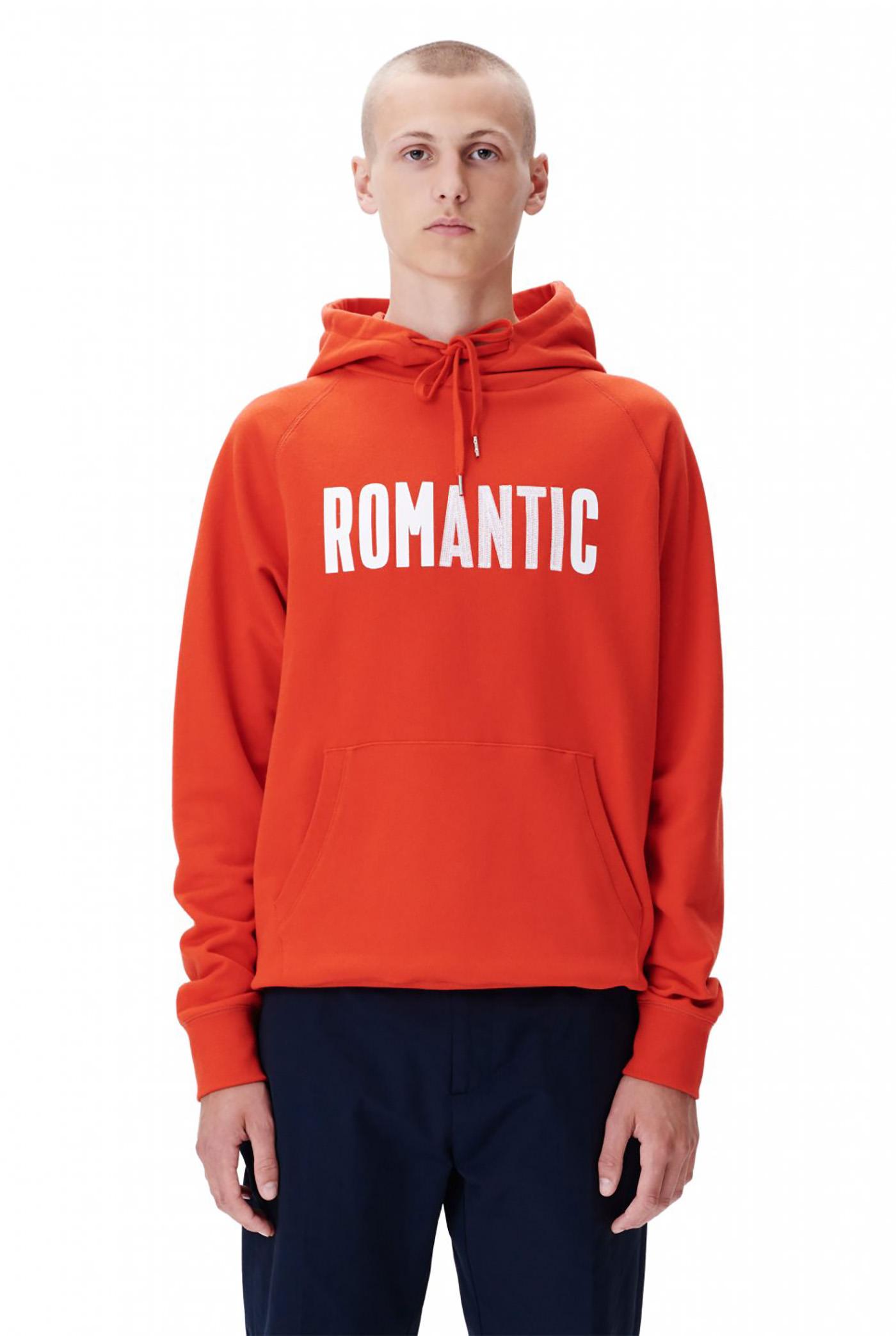 wwss2017-romantic-1