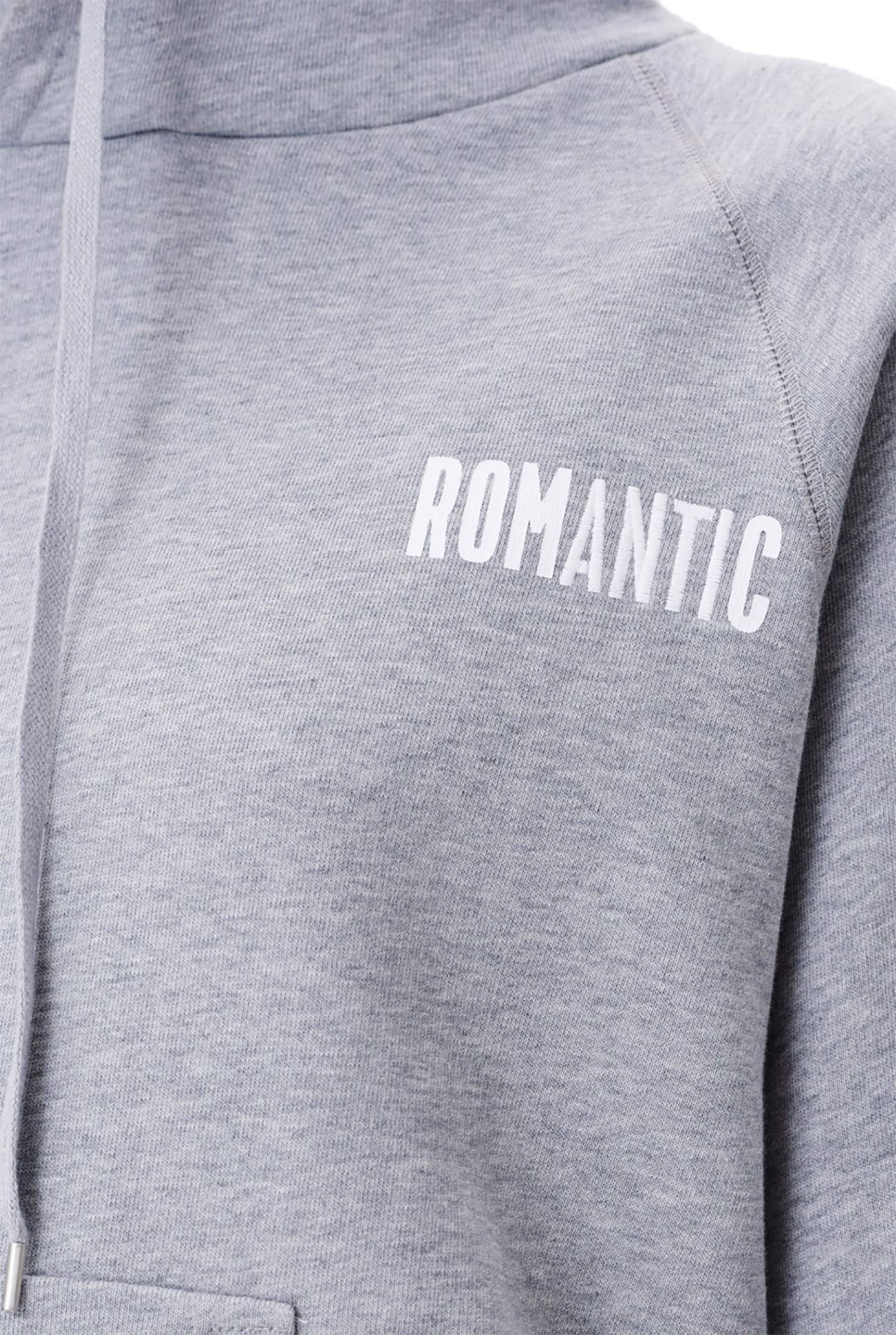 wwss2017-romantic-9