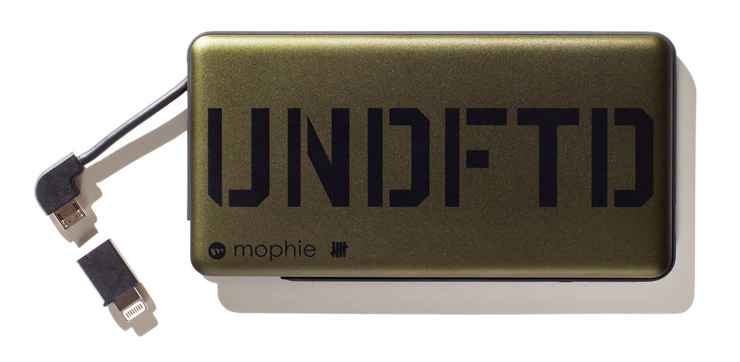 accessories_misc_undefeated-x-mophie_powerstation-plus-mini_und-mophie-view_1-color_olive