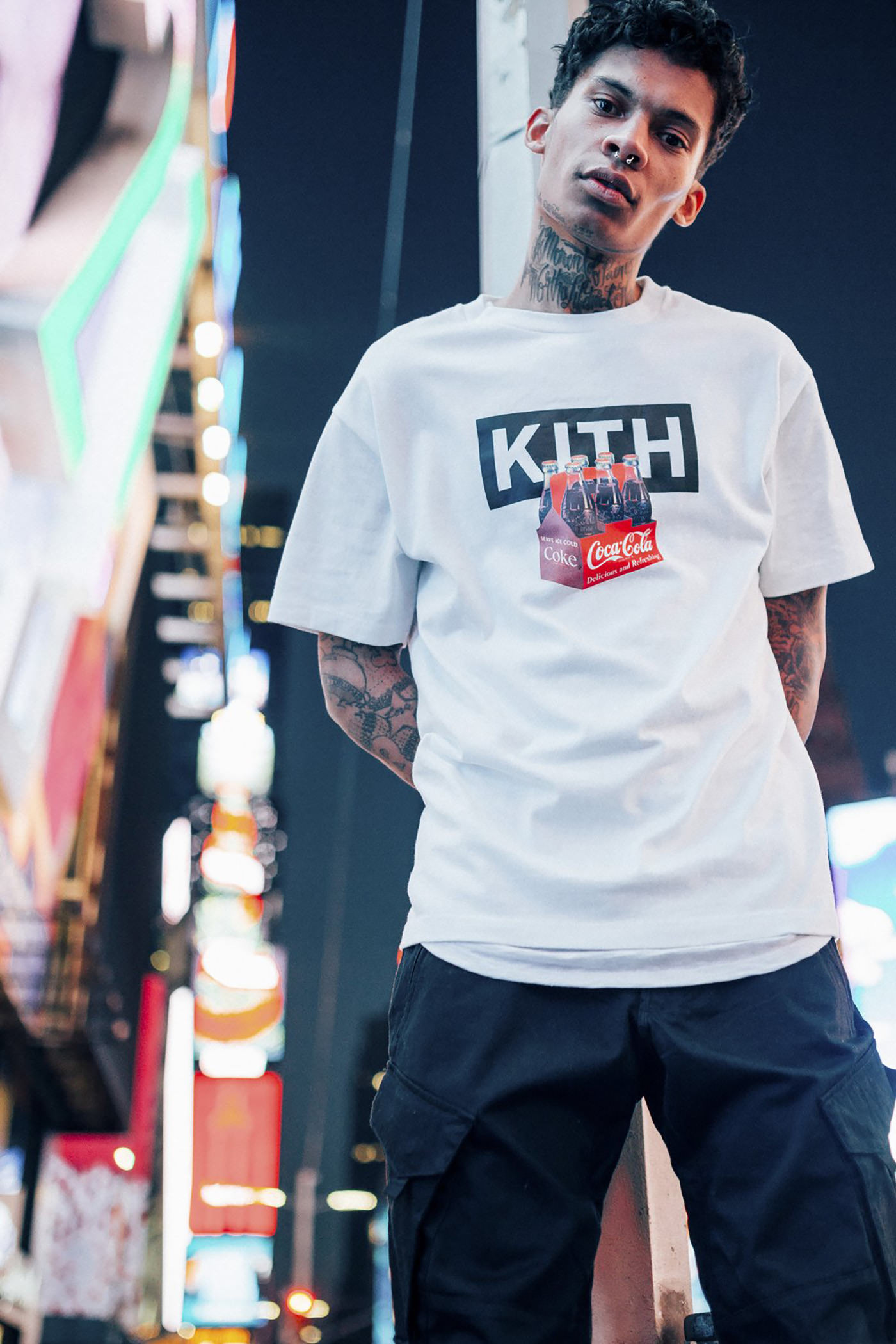 kith-coca-cola-collab-005