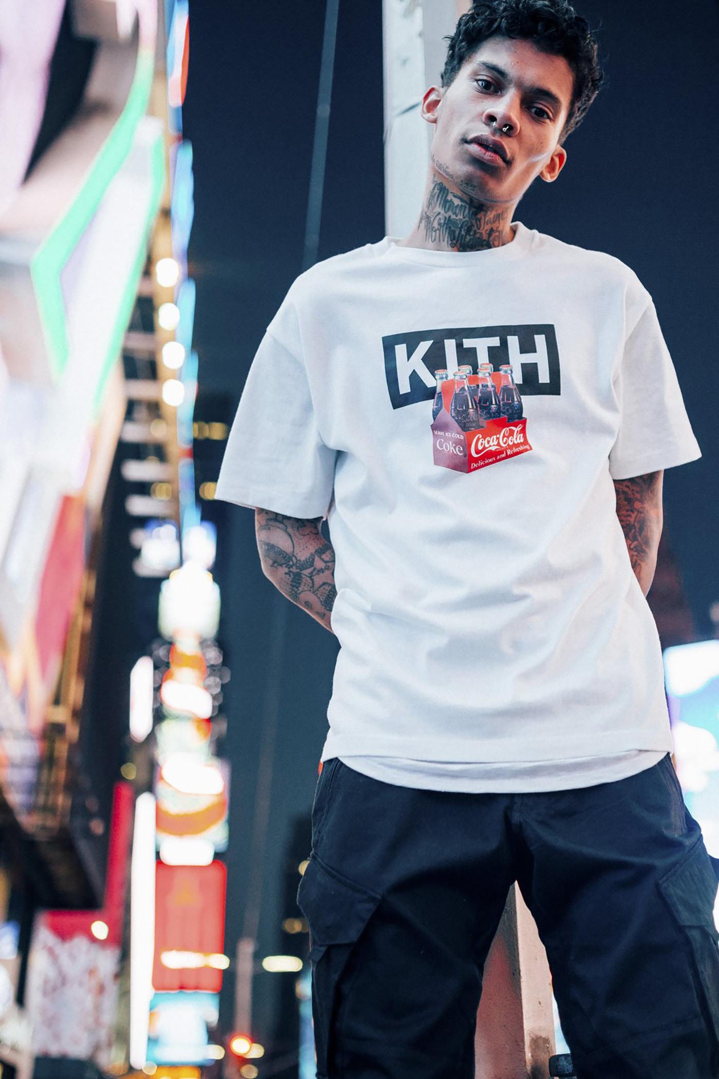 kith-coca-cola-collab-005