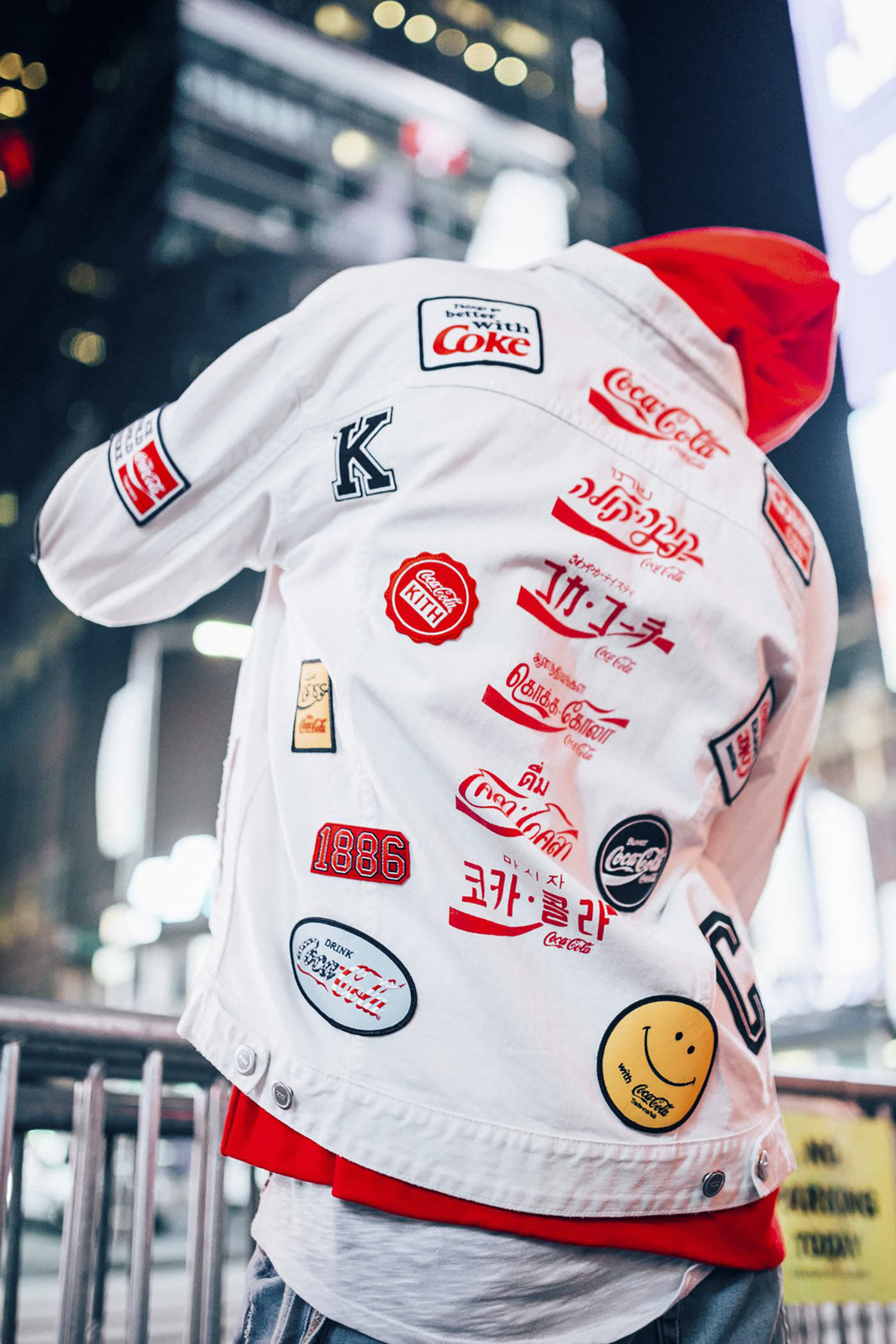 kith-coca-cola-collab-006