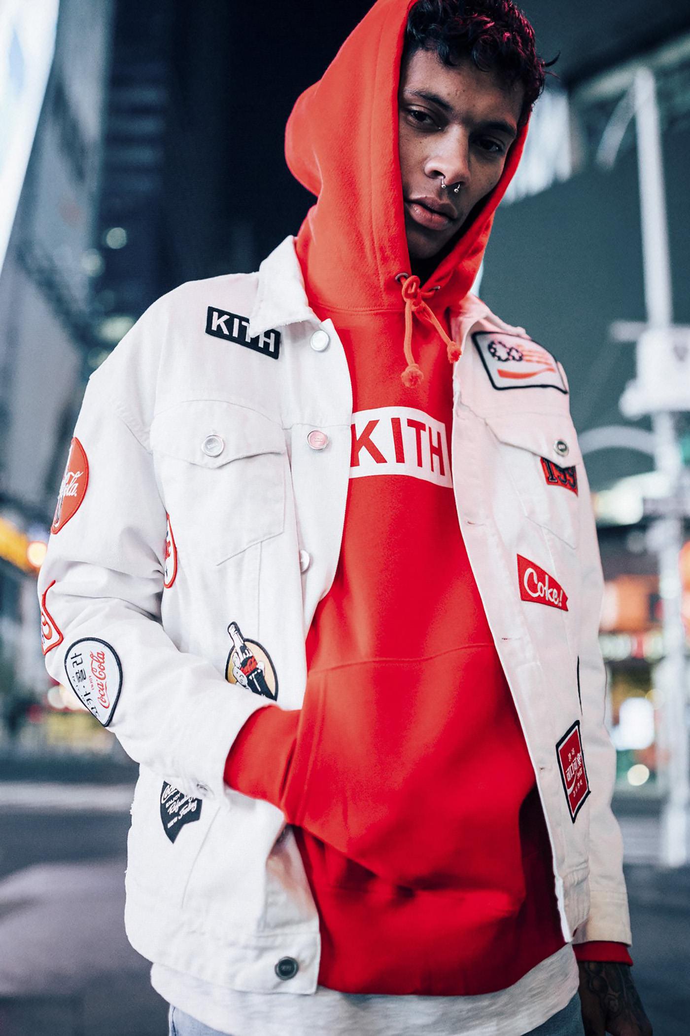 kith-coca-cola-collab-007