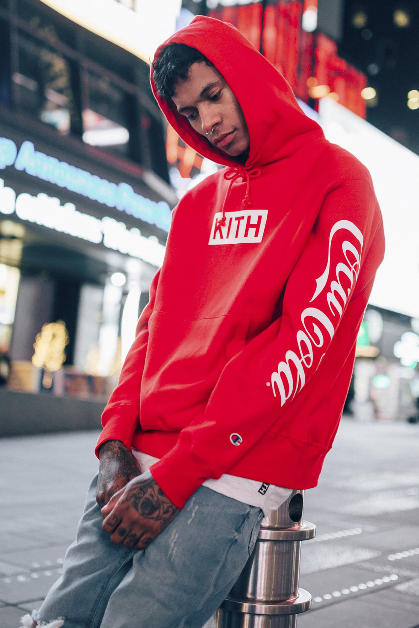 kith-coca-cola-collab-008